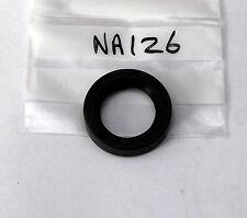 Steering box oil seal Ford Consul 315 109E Capri 335 116E (Payen NA126 B442)
