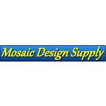 Mosaic Design Supply