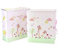 Little Sun Keepsake Box (Pink) Baby Girl New Baby Gift