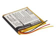 Reino Unido Bateria Para Sandisk Sansa Fuze 4gb Sansa Fuze 8 Gb 8jjh8f15 3.7 v Rohs