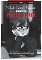 Wishin' and Hopin': A Novel, Lamb, Wally, Good Books