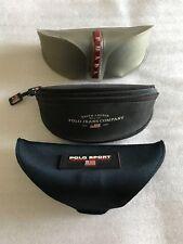 Polo Ralph Lauren & Prada