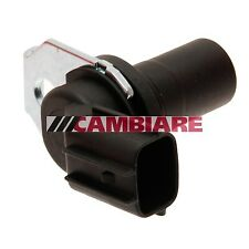 FORD FOCUS Camshaft Position Sensor 3043996 4617388 4900624 5S4P7M101AA Cambiare