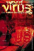 Word Virus : The William S. Burroughs Reader by Burroughs, William