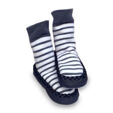 Scarpe blu per bimbi, da Taglia/Età 12-18 mesi