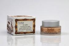 Sostar Anti-Ageing Anti-Wrinkles Eye Cream For Dark Circles With Donkey Milk