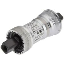 Shimano BB-UN55 Cycle Bottom Bracket 68 x 122.5 Square Taper