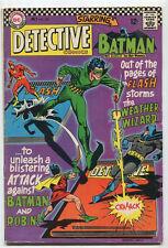 Batman #353 VG   DC Comics SA