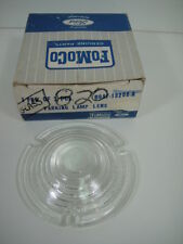 1959 59 Ford Fairlane 500 Skyliner retractable Galaxie Sunliner Park Light Lens