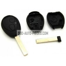 Coque de clé MINI Cooper - One