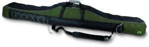 Zebco Z-Sea Surf Rod Holdall Angler Fishing Luggage Bag - 175 CM X 23 CM X 27 CM
