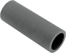 Performance Machine Contour Footpeg Replacement Rubber Motorcycle Foot 0031-1087