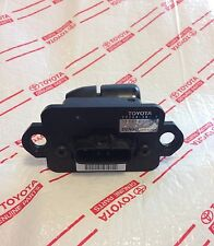 *NEW LEXUS ES300 GS300 GS400 LS400 SC300 SC400 MASS AIR FLOW SENSOR METER OEM MA