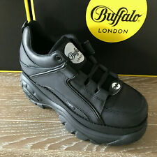 best sneakers d142e 7c66f Buffalo Damenschuhe Größe 42 günstig kaufen   eBay