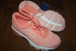 New In Box Women's ASICS T7A9N.1706 GT-1000 6 Running Shoes SHIP FREE US