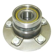 NewTek H512219 512219 Axle Bearing and Hub Assembly - Rear