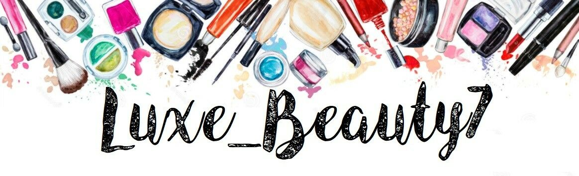 The Luxe Beauty Shoppe