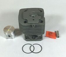 CYLINDER AND PISTON KIT FOR STHIL FS400 - 40mm