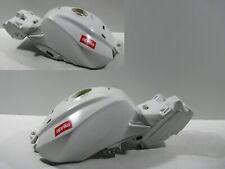 Tank Benzintank Kraftstoffbehälter Aprilia RSV 1000 Tuono V4 R ABS TY, 13-14