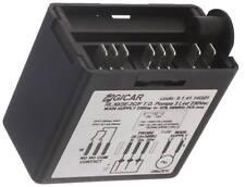 Niveauregler RL30/2E-2C/F T.O. Pompa 3 LED für Espressomaschine 230V AC 50/60Hz