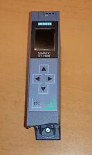 SIMATIC S7-1500, CPU 1513-1 PN  incl. Memory Card 4 MB
