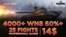 World of Tanks Video Games for sale | eBay
