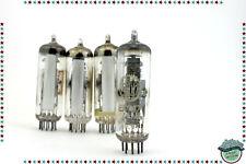 EM87 Vacuum Tube, Valve, Röhren, USED, tested at 75%. x1