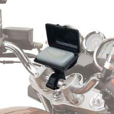 custodia porta telepass da moto givi naked S601 nero