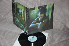 TOM WAITS : Blue Valentine - Rare LP VINYL 33RPM - ASYLUM - GERMANY 1978