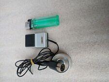 Philips Vintage Mikrofon LBB 9203
