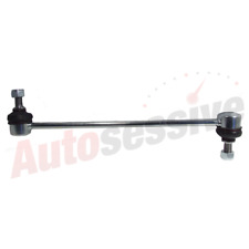 HONDA CR-V 2.0 2.2C 10/2006- LINK STABILISER Front Near Side
