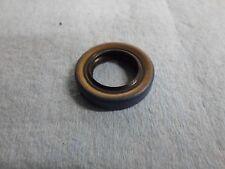 Gravely 800,8000,G Series Brake Shaft/PTO Seal P/n 15137,17973, 05613800 *T5-2-1
