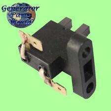 Aurora Carbon Brush for Agi6500De Agi6500Sde Agi4000De Agi6800De Generator