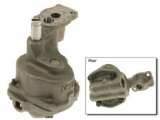 For 1993-2000 GMC C2500 Oil Pump Genuine 27369FN 1994 1995 1996 1997 1998 1999