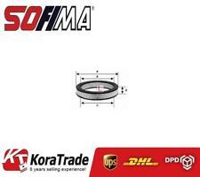 SOFIMA S0660A ENGINE AIR FILTER