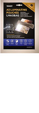 Texet | A5 LAMINATING POUCHES Laminator Sheets | Pack of 25 Pockets 150 MCN LMA5