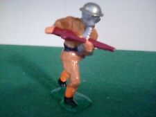 barclay manoil toy soldiers for sale pre1970 lead