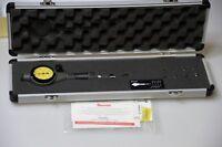 Starrett 3089M-181-10J Metric Dial Bore Gauge EDP 12199