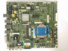 NEW HP EliteOne 600 G1 AIO Motherboard 752638-001 747665-001 Free shipping
