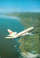 Japan Air lines DC10
