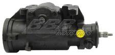 Steering Gear fits 1983-1991 GMC G2500,G3500 G1500,G2500 G1500,G2500,G3500  BBB