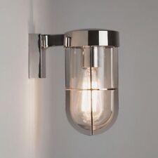 Unbranded Glass Modern 1-3 Wall Lights