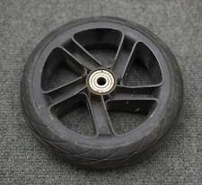 Segway Ninebot Es1 Es2 Es4 Rear Wheel & Bearing