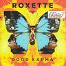 Roxette – Good Karma (CD Album)
