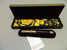 Versace Fountain Pen