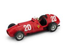 FERRARI 375 F1 GP SVIZZERA 1951 ASCARI   Brumm R125