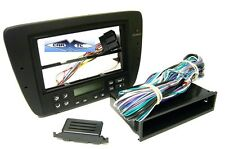 DIGITAL Radio Dash Install Kit Ford Taurus 2000-2003
