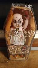 Living Dead Dolls - Series 7 - Seven Deadly Sins - Gluttony - Sealed
