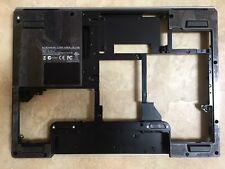 Alienware Corp Area -51 m15x Bottom Case Cover Model No: m15x-R1