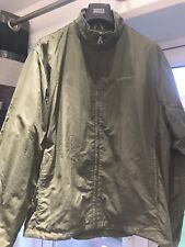 Mens Timberland jacket XXL